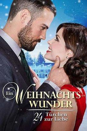 Poster: Ein Weihnachtswunder