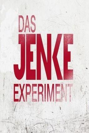 Poster: Das Jenke Experiment