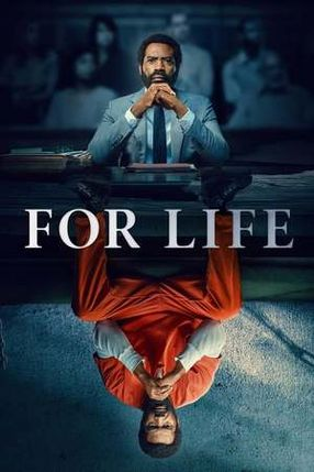 Poster: For Life