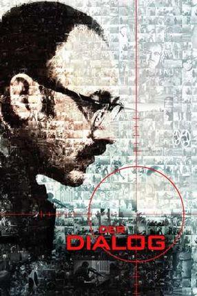 Poster: Der Dialog