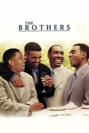 Poster: The Brothers