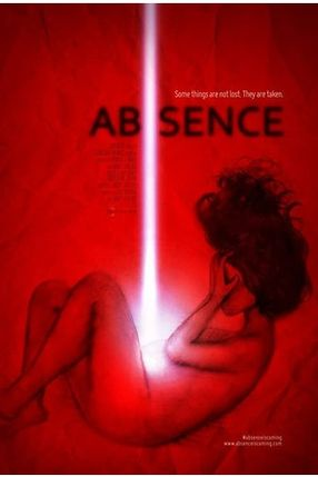 Poster: Absence