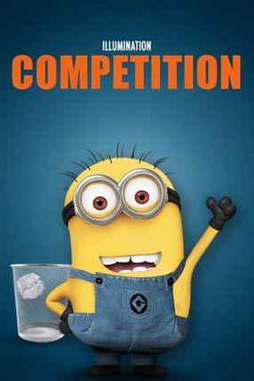 Poster: Wettbewerb
