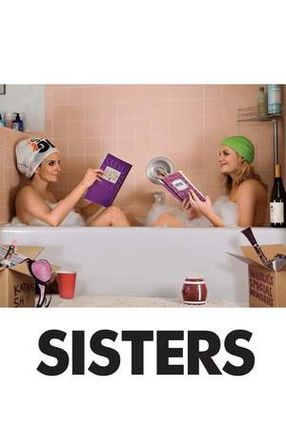 Poster: Sisters
