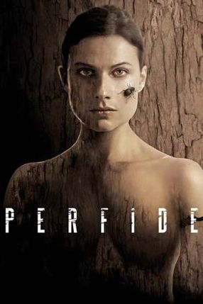 Poster: Perfide