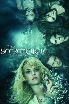 Poster: The Secret Circle