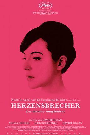 Poster: Herzensbrecher