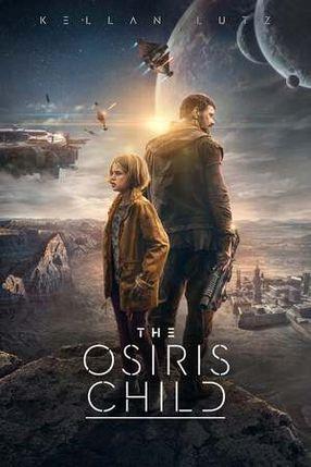 Poster: The Osiris Child