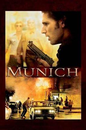 Poster: München