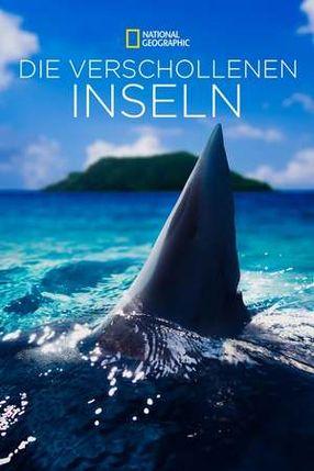 Poster: Die Verschollenen Inseln