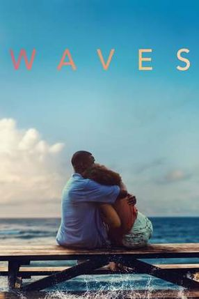 Poster: Waves