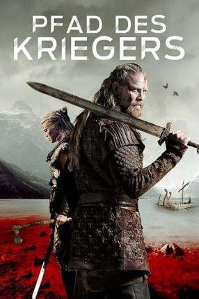 Poster: Pfad des Kriegers