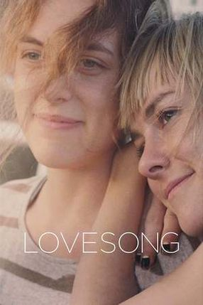Poster: Lovesong