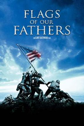 Poster: Flags of Our Fathers