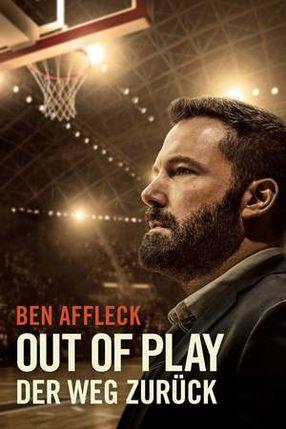 Poster: Out of Play: Der Weg zurück