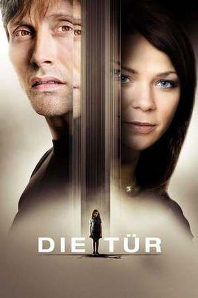 Poster: Die Tür