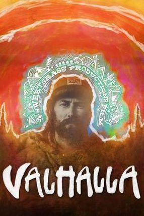 Poster: Valhalla