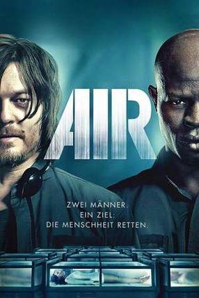 Poster: Air
