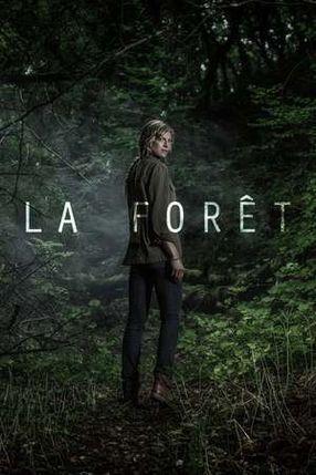 Poster: Der Wald