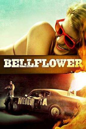 Poster: Bellflower