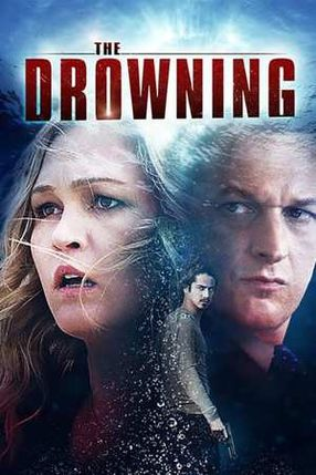 Poster: The Drowning