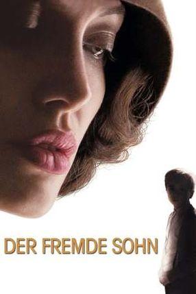 Poster: Der fremde Sohn