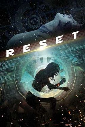 Poster: Reset