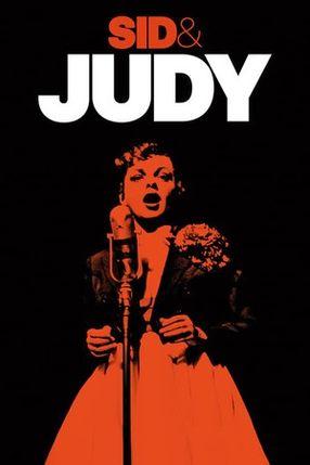Poster: Sid & Judy