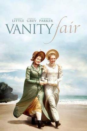 Poster: Vanity Fair