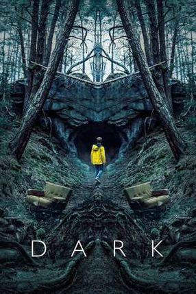 Poster: Dark