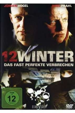 Poster: 12 Winter