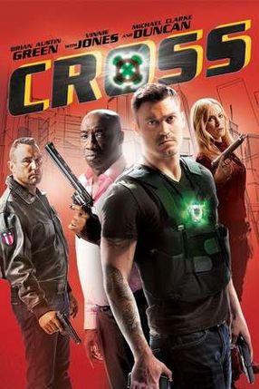 Poster: Cross