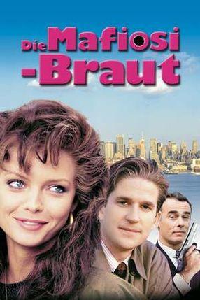 Poster: Die Mafiosi-Braut