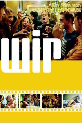 Poster: Wir