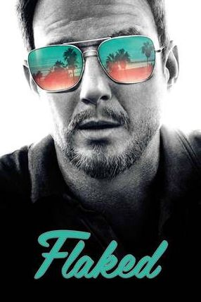 Poster: Flaked