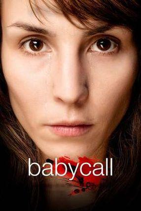Poster: Babycall