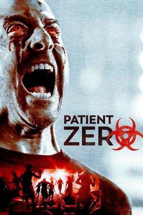 Poster: Patient Zero