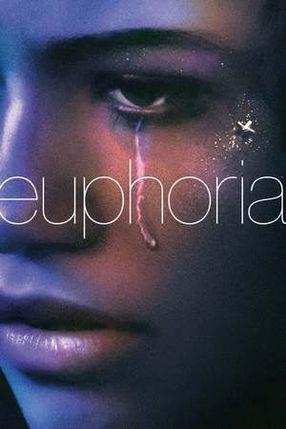 Poster: Euphoria
