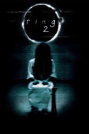 Poster: Ring 2