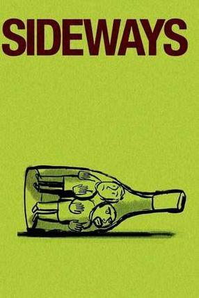 Poster: Sideways