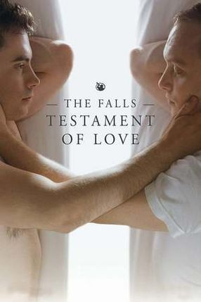 Poster: The Falls: Testament Of Love
