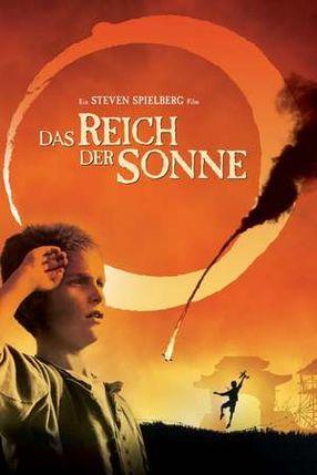 Poster: Das Reich der Sonne