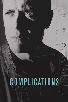 Poster: Complications