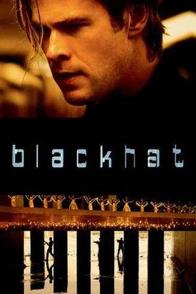 Poster: Blackhat