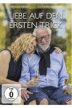 Poster: Liebe auf den ersten Trick