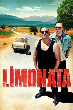 Poster: Limonata