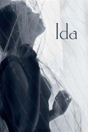 Poster: Ida