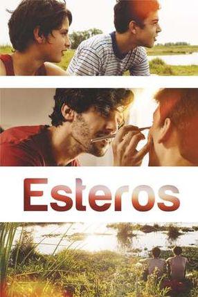 Poster: Esteros