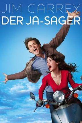 Poster: Der Ja-Sager