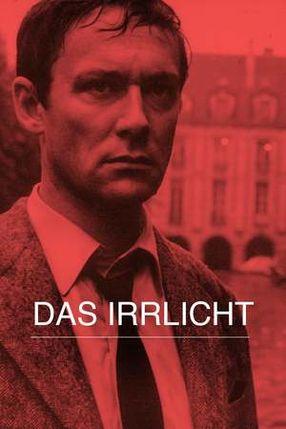 Poster: Das Irrlicht